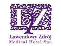 Medi-tour Poland. Medical tourism, healism in Poland.