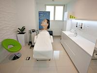 Medi-tour Poland. Medical tourism, healism in Poland.